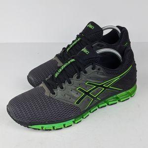 ASICS Men's Gel-Quantum 180 Running Shoe Size 11